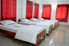 Dormitory-min