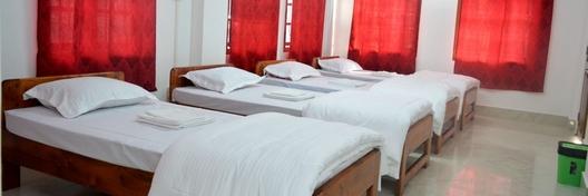 Dormitory-min-1200x400_c